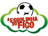 A Escolinha do Figo